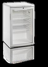 Шафа холодильна шафа Tefcold BC 145