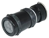 Фонарик для дубинки телескопической ESP BL-02