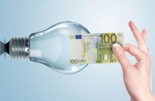 Очередное повышение тарифа на энергию? Есть светодиодное решение!