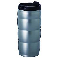 Японская чашка-термос Hario Uchi Mug