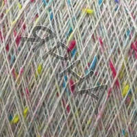 Пряжа на конусах Кашемир конус 2\28 (1008-твид),(Кашемир(100%)),LORO PIANA(Iталiя),50(гр),700(м)