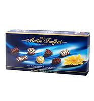 Конфеты Maitre Truffout Assorted Pralines, 400 г