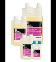 Нейтрализатор кислотности Errecom No-Acid TR 1124.F.R1.P1 100 ml