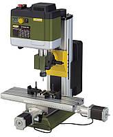 Фрезерный станок Proxxon FF 500/BL ЧПУ (400 Вт)