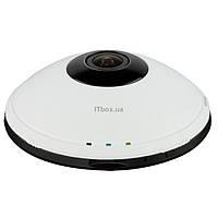 Сетевая камера D-Link DCS-6010L