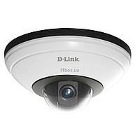 Сетевая камера D-Link DCS-5615