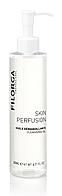 Filorga Skin Perfusion Cleansing Oil - Очищающее Масло