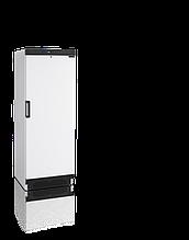 Шафа холодильна шафа Tefcold SD, 1280