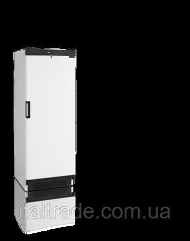Шкаф холодильный Tefcold SD 1280-I, фото 2