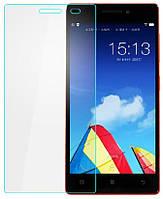 Противоударное стекло Glass для Samsung A500