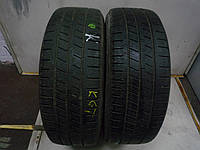 Всесезонные шины goodyear Cargo Vector 215.65.16c