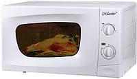 Микроволновая печь Maestro