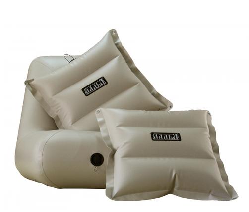 Подушка байдарочная лпб, фото 2