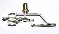 Термостат для праски KST-811 (KST811,250V/10A/T250)