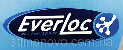 Внимание! Новинка, Вакуумная система присосок Everloc.