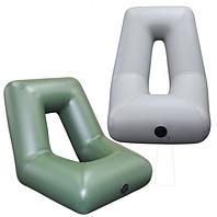 Надувное кресло для лодки ПВХ ЛКН-190-220