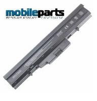 Оригинальный аккумулятор, батарея АКБ для ноутбуков HP 510 530 HSTNN-FB40 HSTNN-IB44 RU963AA RU964AAR
