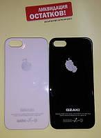 Чехол для IPhone 5 (OZAKI)