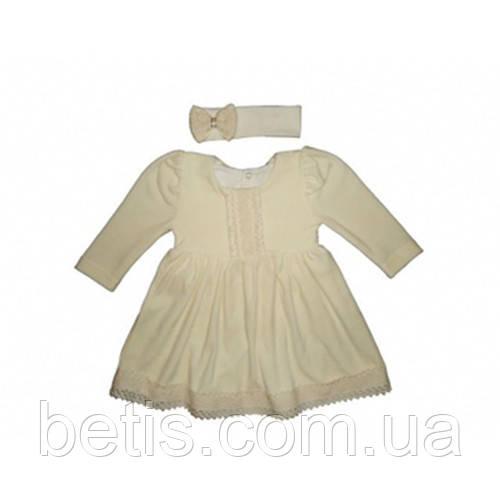 Платье фото с повязкой