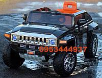 Детский электромобиль джип Hummer HL188