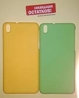 Чехол-накладка для HTC Desire 800/816