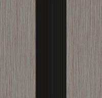 Линолеум Forbo 632199 linea light grey, nose black