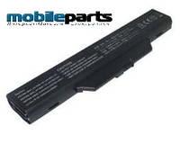 Оригинальный аккумулятор, батарея АКБ для ноутбуков HP 510 550 6720s 6730s HSTNN-IB52 HSTNN-XB52