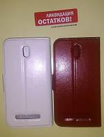 Чехол для HTC Desire 500