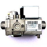 Газовый клапан HONEYWELL VK 4105 G BAXI Mainfour /WESTEN Quasar D/ RODA Vortech 5702340, фото 1