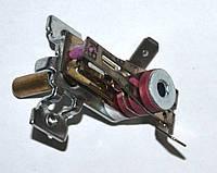 Термостат для утюга TY095 T250 250B