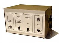 Аппарат АТЭС-01 сварочный зубопротезный