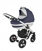 Детская универсальная коляска 2 в 1 Adamex Avila Eko 710S
