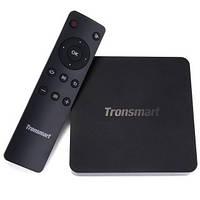 Смарт ТВ приставка Tronsmart Vega S95X (2+8Gb)