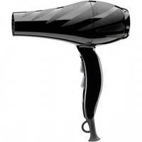 Фен для волос Gamma Piu Hairmaster 2013 черный