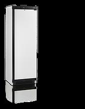 Шафа холодильна шафа Tefcold SD 1380