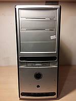 Корпус ПК для компьютера ATX