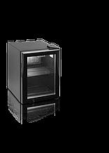 Шафа холодильна шафа Tefcold BC 30