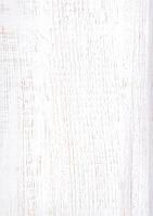 Ламинат SimBio 33 класс 8мм D3168 Пино Леванто