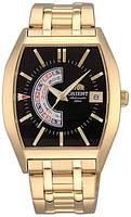 Мужские часы Orient FFNAA001BH