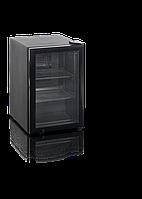 Шкаф холодильный Tefcold BC 60