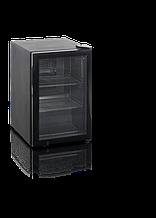 Шафа холодильна шафа Tefcold BC 60