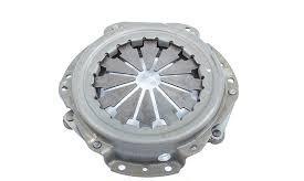 Диск сцепления нажимной (корзина) Daewoo Sens Сенс 1102-1105 FSO