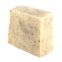 Марсельское натуральное мыло «Прованская Лаванда» для тела