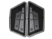 Контейнер багажника ВАЗ-2170, 2171