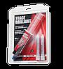 Детектор утечек фреона Errecom Trace Brilliant TR1133.E.J9 60 ml