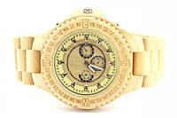 Эксклюзивные деревянные наручные часы Maple, фото 1