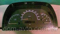 Щиток приборов Mercedes Vito вито 638 кузов 2.2СDI