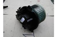 Моторчик печки 1,5 dci Renault Kangoo 2008-2012