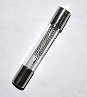 Высоковольтный предохранитель для микроволновки 0.75A 5kV