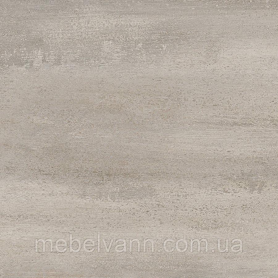 Плитка для пола Долориан серый (Dolorian grey) 43*43 Intercerama